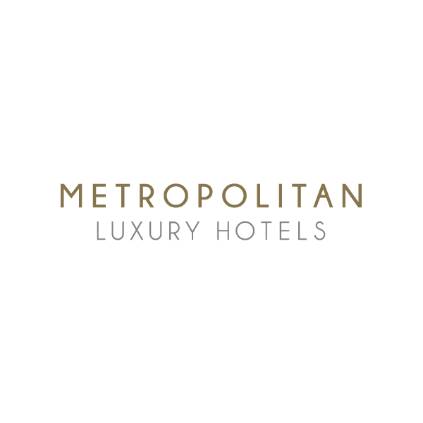 Metropolitan Luxury Hotels